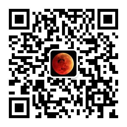 申博太阳城现场娱乐_深圳地王购物中心揭幕_申博太阳城现场娱乐__顶